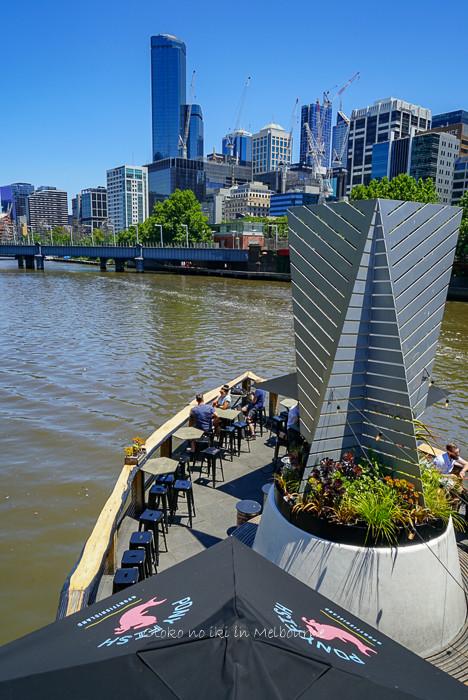 Melbourne2018-9