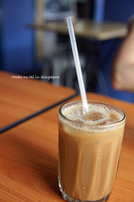 1010-3コーヒー