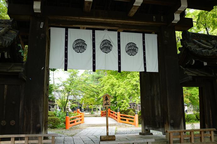 0802祇園祭1_7月-60