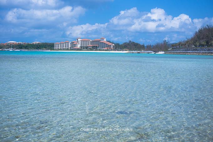 0803沖縄3月-14