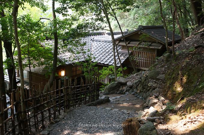 0819京都8月-15