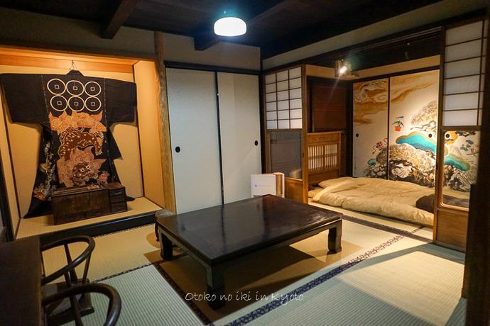 0101京都12月-6