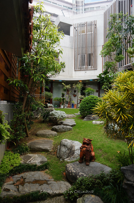 0817沖縄第一ホテル9月-36