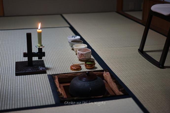 0226京都12月-30