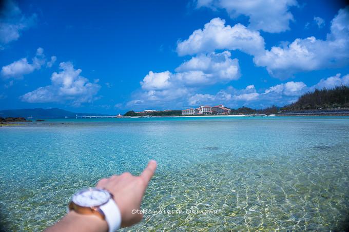 0803沖縄3月-23