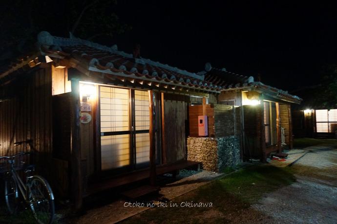 1018ヴィラ竹富弐9月-10