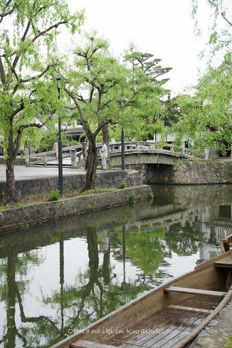 20121010倉敷-33