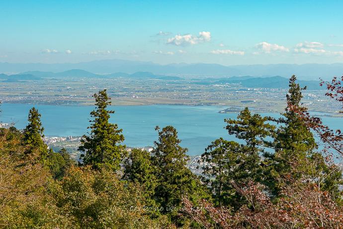 京都10月2018-80