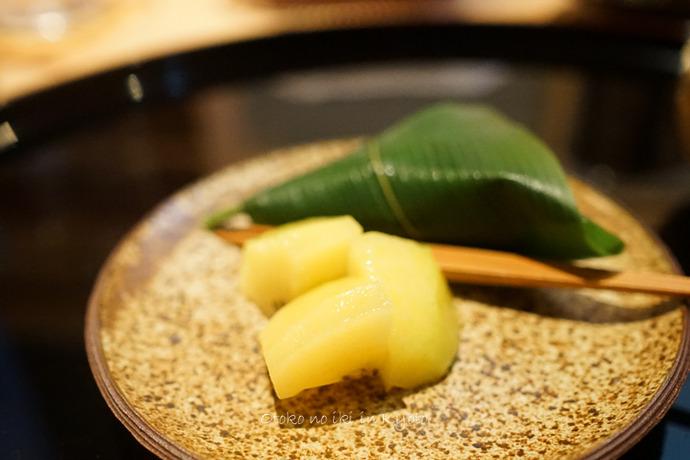 0717京都7月-30