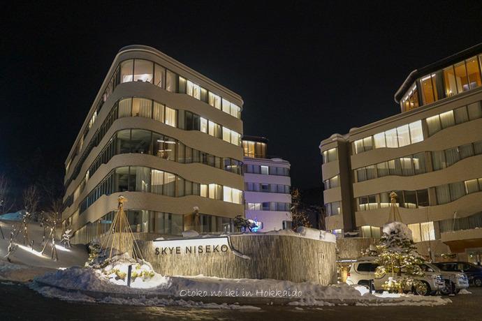 201812北海道Best2018-85