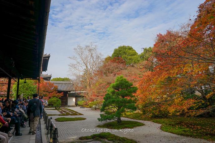 1108京都11月-34