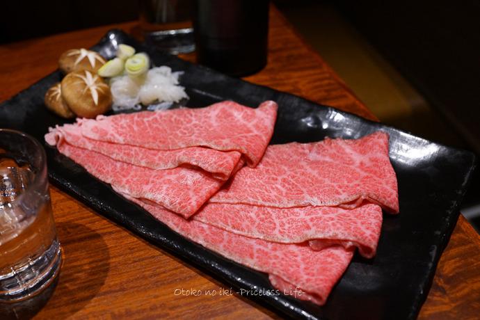 0919肉料理それがし10月-22