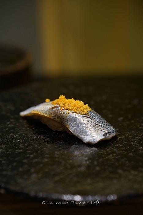 鮨なんば2019-50