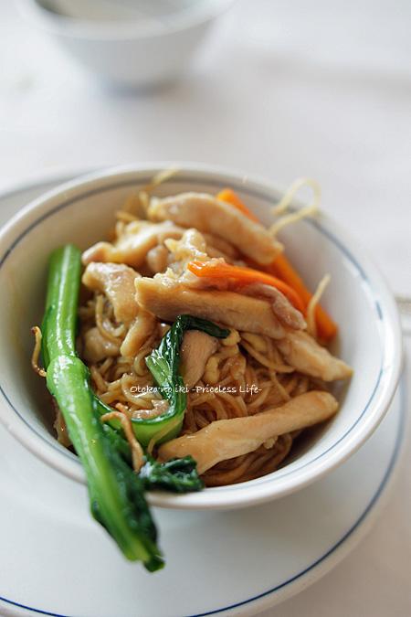 0421-7炒麺
