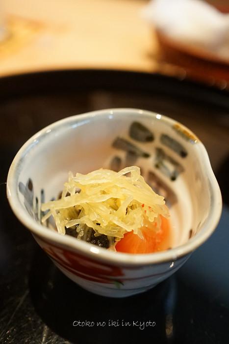 0717京都7月-27