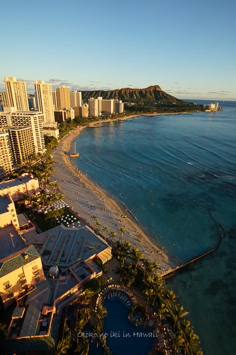 201412_Hawaii12月-25