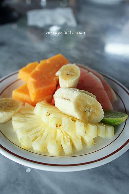 1005-39フルーツ