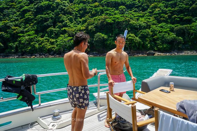 舟遊び2021-49