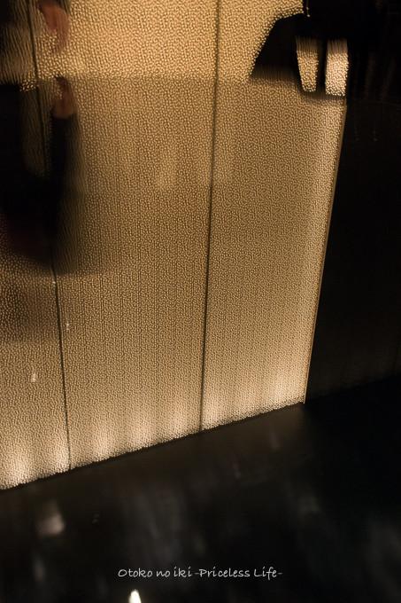 0528オレフレ10月-12