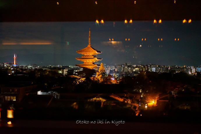 そうだ京都いこう20192019-105