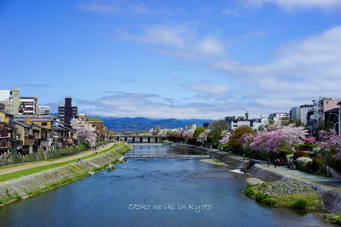 0407京都4月-1