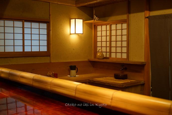 1024京都10月-13