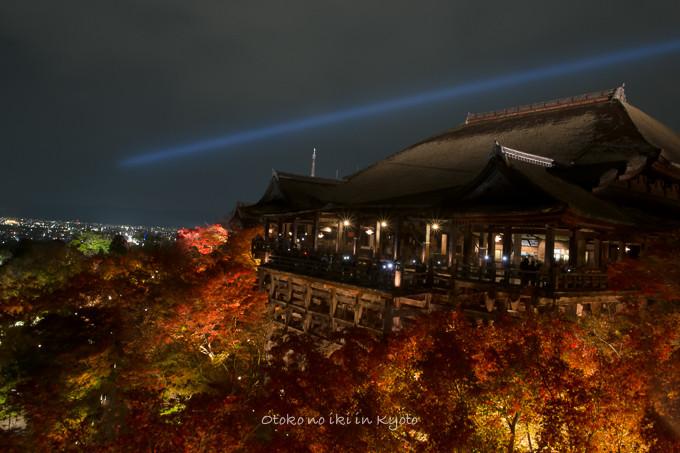 1123清水寺11月-11