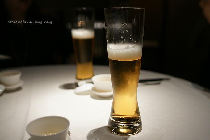0228-12ビール