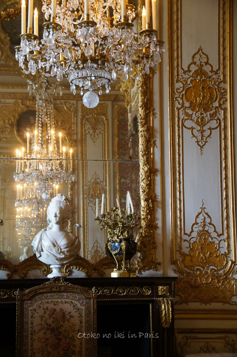 0331chateauversailles9月-37
