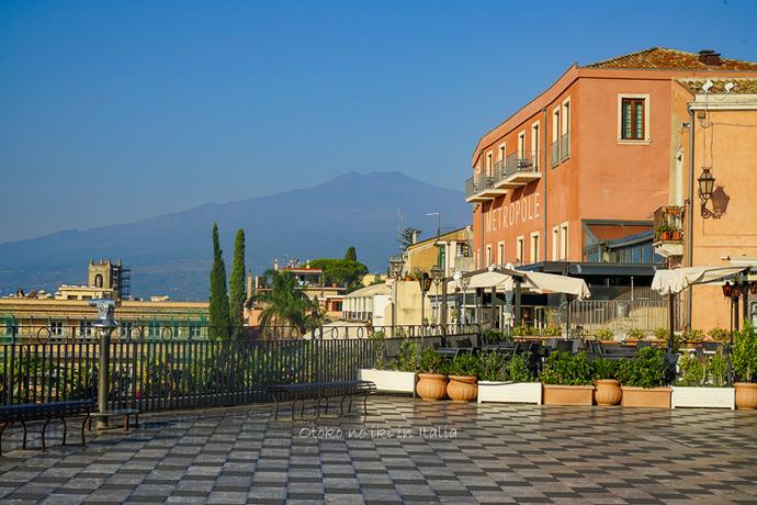 Taormina2019-59