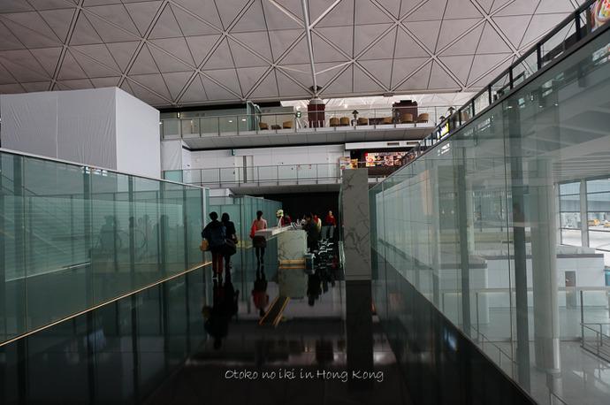 0313CatheyHongkong3月-27