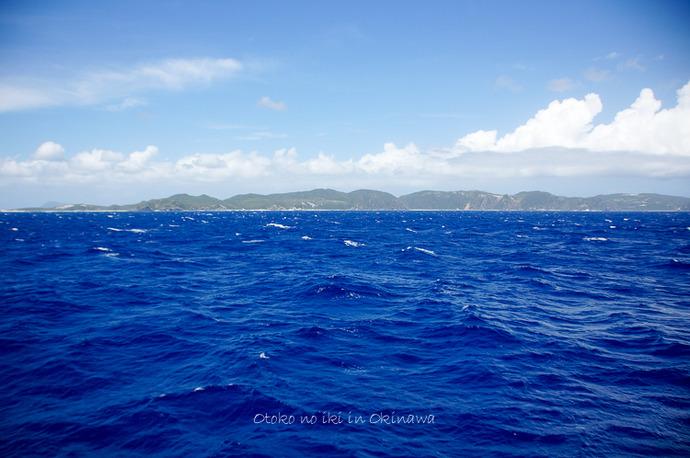 0918阿嘉島へ9月-4