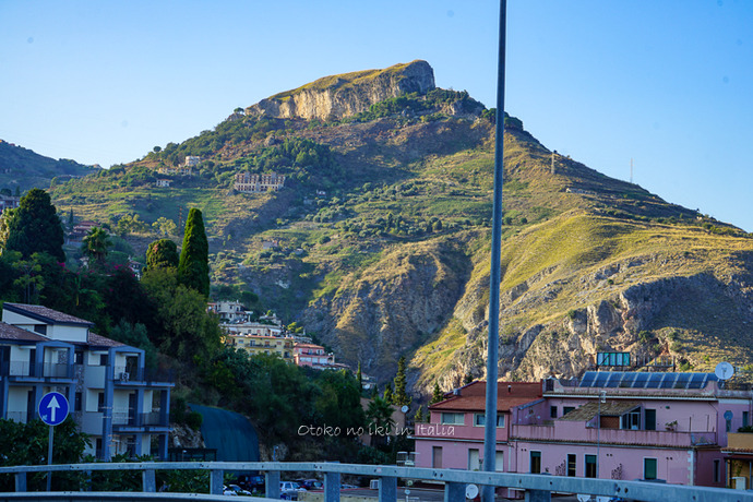 Taormina2019-2