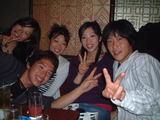 4女 with 2年