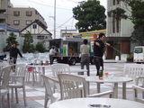 日本工学院2