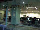 日本工学院3
