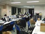 新オフィス2