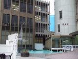 日本工学院1