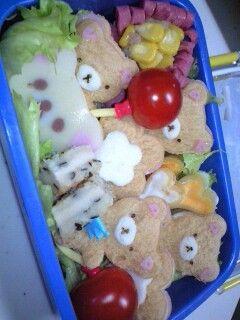パンダ幼稚園のシュウ弁ブログ-CA3A0310-0001.JPG