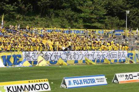 17J3#09Tochigi-Fukushima003