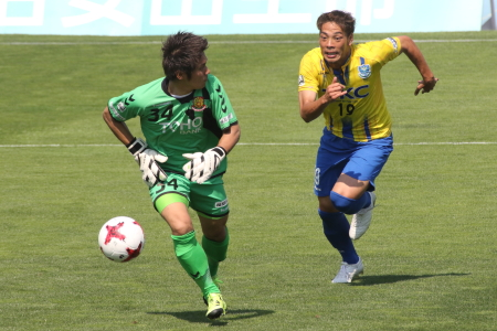 17J3#09Tochigi-Fukushima033