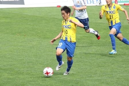 17J3#07Tochigi-Kitakyushu042