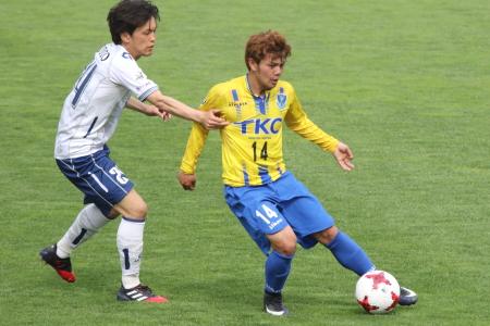 17J3#07Tochigi-Kitakyushu046