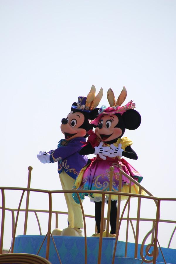 IMG_9126