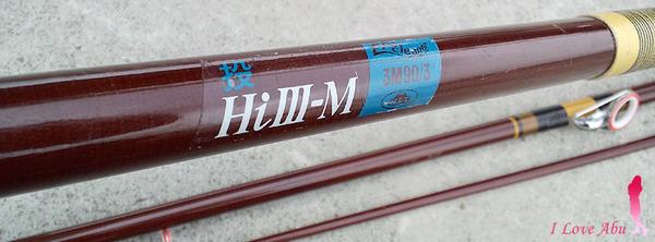 NFT Hi-Ⅲ M 390 EPO clenner★彡