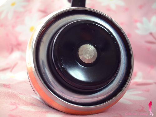 ABU505