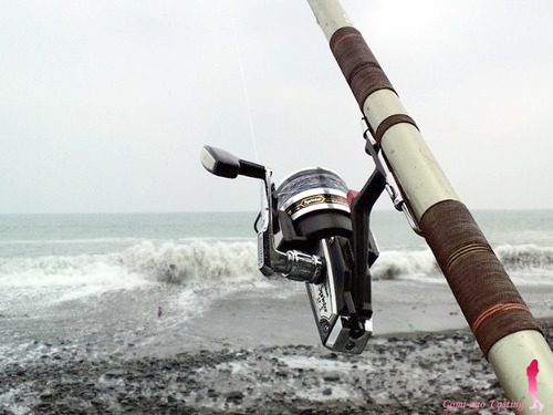 DAIWA スピニングリール スプリンター ST2★彡