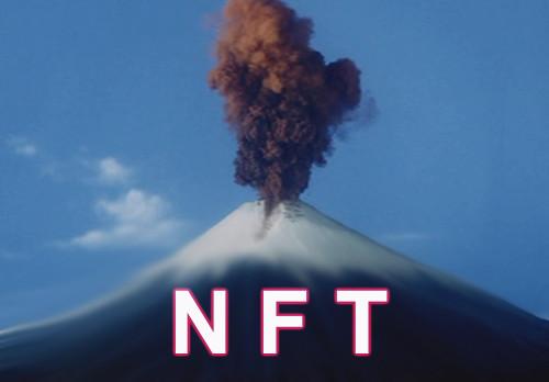 NFT 投げ竿 スピンジョイ スピンパワー Hi Ⅲ