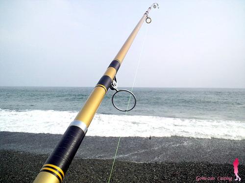 オリムピック 横転式タイコリール ハイスピード 80mm★彡