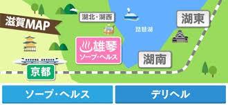 オリムピック 投げ竿 ゼブラ アマゾン 390
